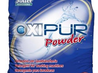 Detergent p/u masina de spalat. 15 kg. Fara fosfati. 180 de spălări