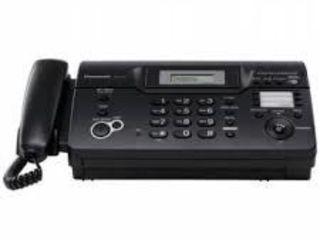 Panasonic KX-FT984 с авторезкой.Cостояние 10 из 10.Гарантия -12 месяцев