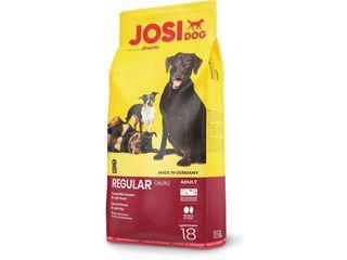 Josera немецкий корм для собак с бесплатной доставкой на дом!!!