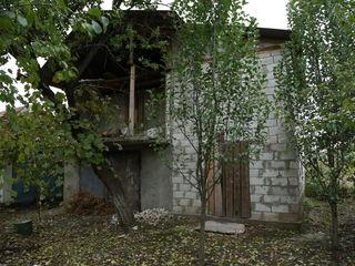 """Продается дом  в селе """"Нижние Буздуганы""""."""