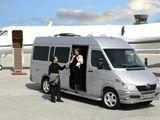 Mercedes Transport Estonia