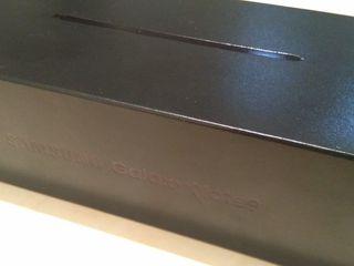 Samsung Note 9 Dual SIM - 650€. Sigilat! New!