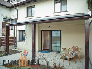 Spre chirie casa moderna cu 2 nivele in sectorul Centru, str. Mihail Kogălniceanu! 950 €