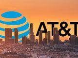 Deblochez de pe operator AT&T oficial