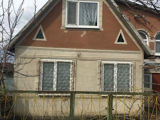 Продаем 2-х этажный дом - дачу из котельца со стеклопакетом!