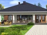 Продаётся хороший кательцовый дом