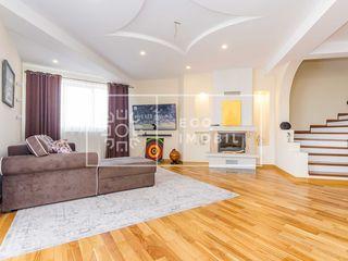 Vânzare casă exclusivă, sect. Telecentru, zonă selectă, 269 900€