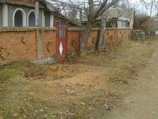 Продается дом в с,  Гояны Дубоссарский район ПМР