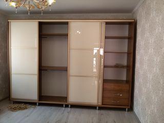 Изготавливаем мебель. Шкафы, шкафы купэ,офисная мебель.