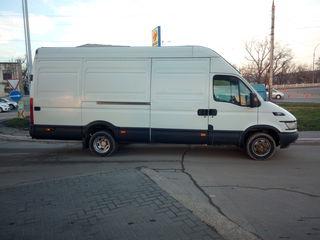 Gruzo-taxi Chisinau грузоперевозки 999 грузоперевозки +taxi de marfa chișinău молдова 999.md