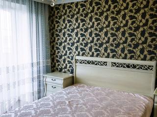 Se vinde apartament cu 2 camere in orasul Balti
