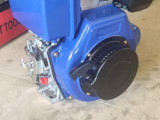 Двигатель Taurus для мотокультиватора ,Мотоблок / Motor Taurus pentru motocultor