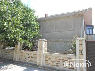 Аренда, продажа, обмен двухэтажного дома