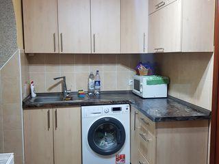 Обменяю Дом на жилье в Кишиневе