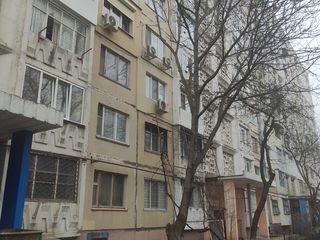 Ciocana! Apartament spatios cu 3 odai, full mobilata! Euroreparatie! Pret 56 900 €