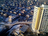 Новая квартира Ставчены - Готова к вьезду -всего за 18500