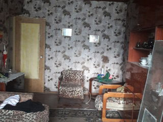 Продается 2 комн квартира в центре