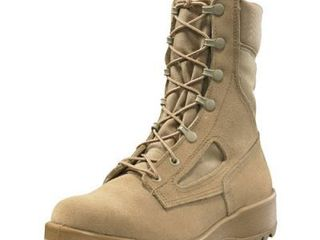 Ботинки от 600-900 лей  новые летние,осенние,зимние с мехом есть размеры, модели вышлю маршруткой