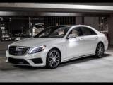 Mercedes E Class, G Class,         S Class      Cel mai mic pret