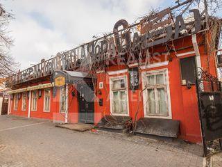 Chirie, Spațiu comercial, Centru, str. A. Șciusev