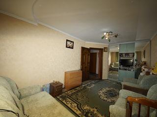 1 комнатная квартира, Буюкань