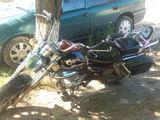 Harley - Davidson 200