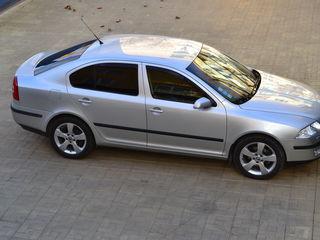 Оригинальные диски Pegasus R17 на Skoda ,VW, Audi