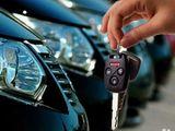 Rent car/chirie auto/авто прокат/ posibil livrare aeroport/ pret minim/Viber,WhatsApp