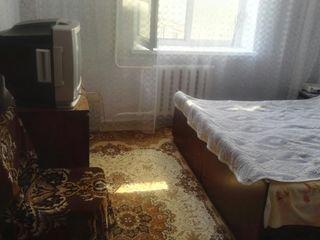 Продам 3 комнатную квартиру в городе Рыбница центр