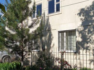 Дом Дача на берегу Днестра/ Casa pe malul Nistrului