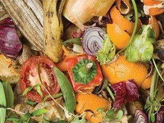 приму в дар отходы пищевого производства