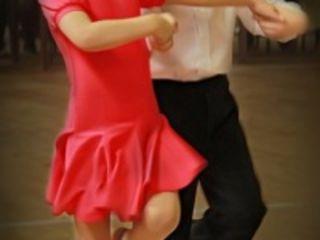танцы для детей и подростов