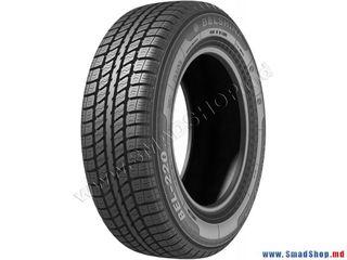 Всесезонные шины для внедорожников, R19  all seasons, 4x4, off-road
