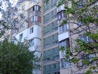 Apartament cu 3 odai, 74 mp, in Dobrogea, la doar 15 500 euro