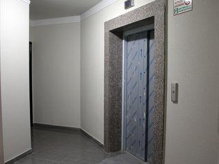 уютная квартира в новом комплексе