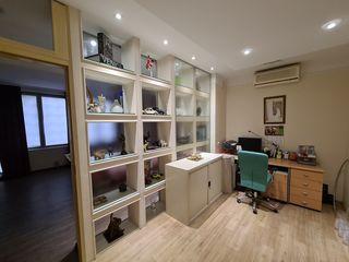 Аренда 4-комнатной квартиры, Центр, Василе Александри