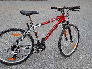 Bicicleta Genesis Olympus, горный велосипед