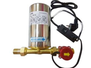 Повысительный насос для водоснабжения APC RP -16/Pompă pentru creșterea presiunii/1100 lei