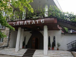 Лучшее место для ресторана на Рышкановке!