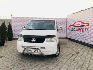 Volkswagen T5 000€€