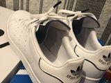 Adidas Stan Smith in cutie