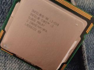 Vind procesor soket 1150 .core i3