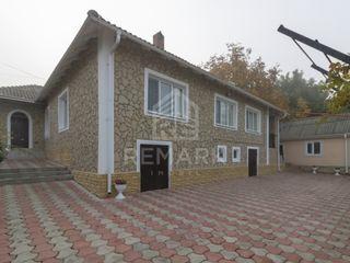 Vanzare, Casa, 145 mp, Bubuieci, 84900 €
