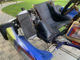 Другая марка MS Kart