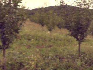 Продается 12 га земли и частное озеро в Кодрах Молдовы!!!