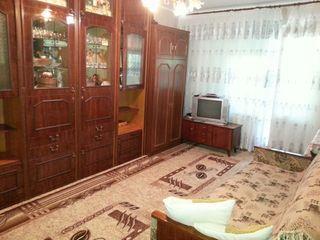 продам/обмен на Кишинёв с моей доплаты/ vînd/schimb pe apartament în Chișinău+bani din partea mea