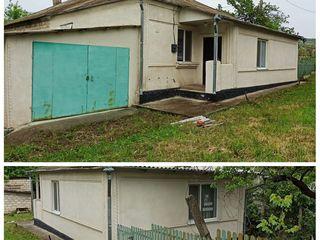 Vind casa in Telenesti 16500 euro