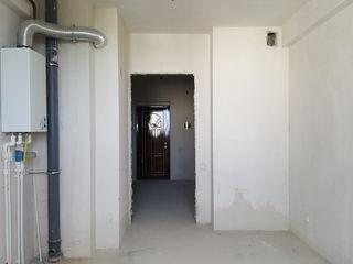 De vinzare apartament cu o odaie, Jubileu, Cahul