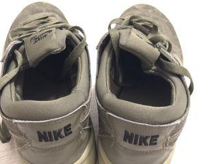 Nike SB Air Max Bruin Originale(38.5)