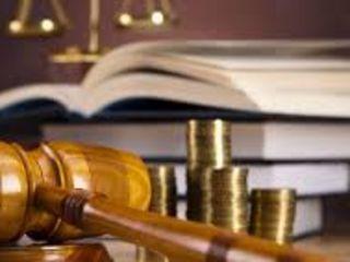 Юрист. Jurist. Юридические услуги. Servicii juridice